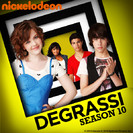 Degrassi: Drop the World, Pt. 2
