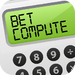 Bet Compute - Your Betting Calculator