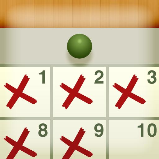 Streaks - Motivational Calendar