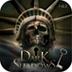 A Dark Shadow of Liberty - Hidden Objects