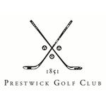 Prestwick Golf Club UK Tee Times