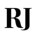Retail Jeweller - RJ
